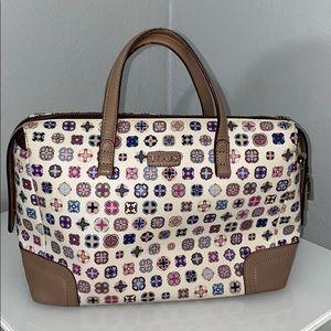 ✨HOT PICK✨Tous Bag